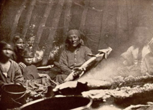 archive-innu-tent-after-hunt