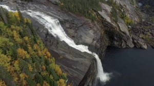 churchill-falls