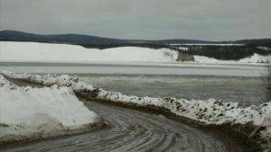 churchill-hydro-quebec-dam-river