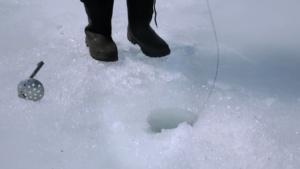 innu-fishing