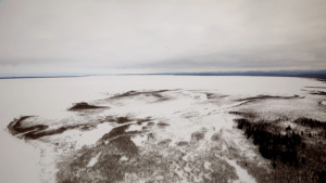 innu-flooded-land-winter-sky-view