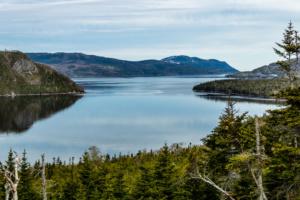 innu-land-big-lake