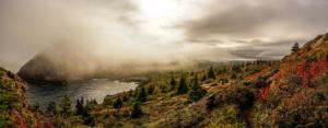 labrador-newfoundland-fall-landscape