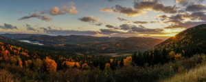 labrador-sunset-landscape