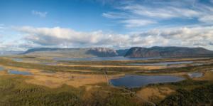 summer-newfoundland-landscape