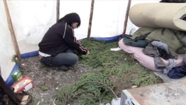 innu-girl-tent