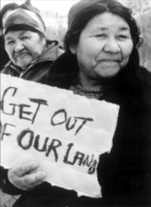 archive-innu-get-out