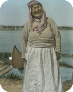 archive-innu-happy-grandmother