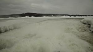 churchill-hydro-quebec-dam-river2