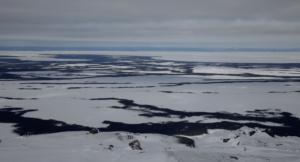 innu-land-flooded-winter-valley