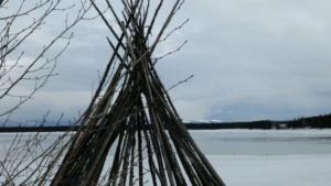 innu-land-tipi