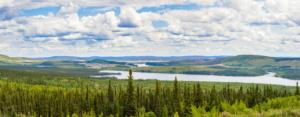 labrador-newfoundland-summer-landscape