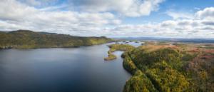 summer-newfoundland-big-lake